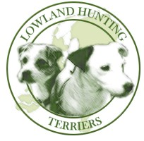 Lowland Hunting Terriers